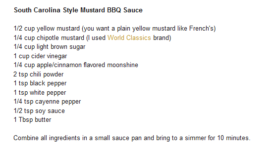 bbq-sauce-recipe-from-nibblemethis