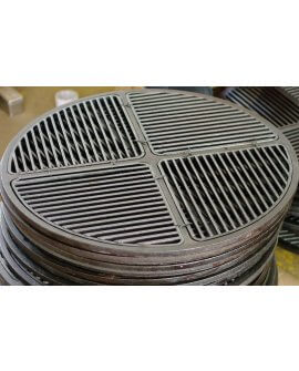 weber grill grates grates for charcoal grills including weber and other 10644